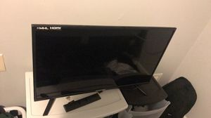 32 inch TV for Sale in Detroit, MI