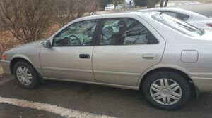 Toyota camry 2001 for Sale in Vienna, VA
