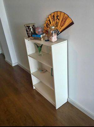 IKEA Bookshelves for Sale in Tulsa, OK
