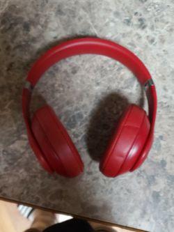 wireless beats studio 3 for Sale in Chesapeake,  VA