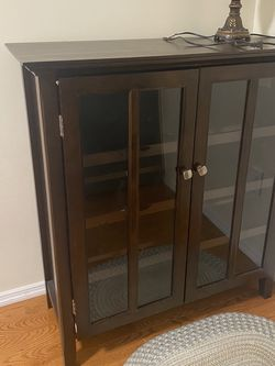 Wooden Shelf Organizer for Sale in Queens,  NY