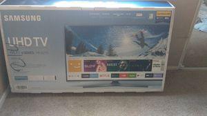 TV Samsung 40 inch HD tv for Sale in Long Beach, CA