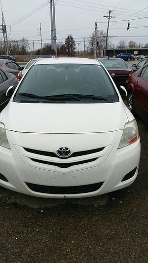 Toyota yaris 2,500+tax for Sale in Circleville, OH