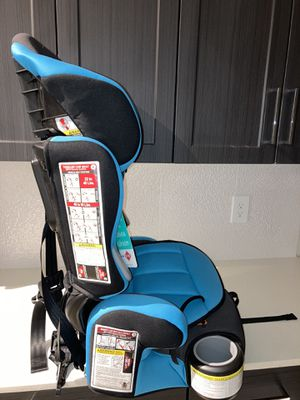 Babytrend for Sale in Phoenix, AZ