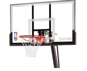 Spalding Basketball Hoop for Sale in Anaheim, CA