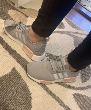 Adidas NMD *Shipping ONLY* for Sale in Atlanta, GA