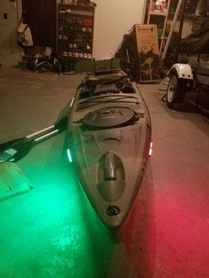 Ocean kayak for Sale in Leesburg, VA