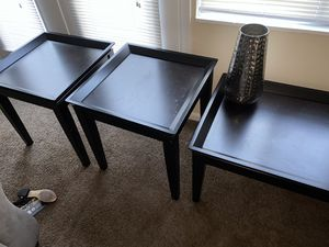 Ashley Table Set for Sale in Columbus, OH