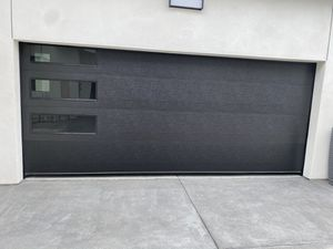 Garage doors sales for Sale in South Gate, CA