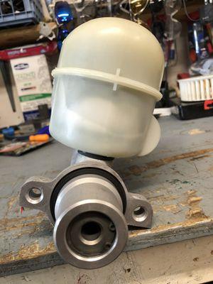 Ford Master Brake Cylinder for Sale in Virginia Beach, VA
