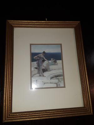 Small picture for Sale in Weymouth, MA