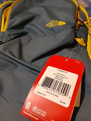 The North Face Back pack for Sale in Los Angeles, CA