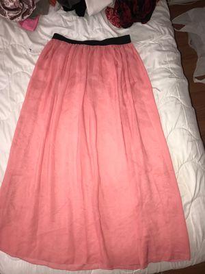Skirt for Sale in Phoenix, AZ