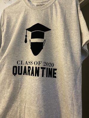 Graduation gift for Sale in Stockton, CA