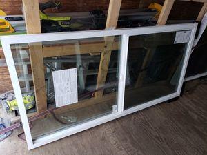 Brand new windows for Sale in Auburn, WA