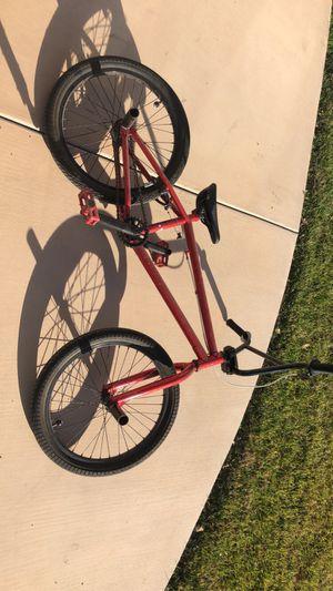 2013 Premium bike co BMX for Sale in Riverside, CA