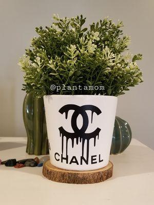 Terracotta pot - Planter - designer - upcustom made for Sale in Arcadia, CA