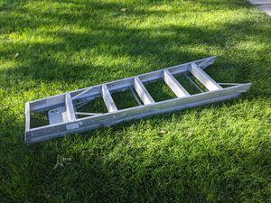 Ladder A frame step for Sale in West Jordan, UT