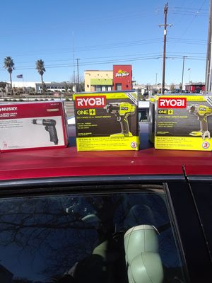 Riobe/ Husky/ 50% of sale price for Sale in Sacramento, CA