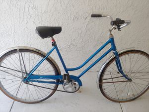 Schwinn Cruiser Bike for Sale in Palm Harbor, FL