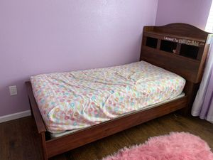 Twin beds for Sale in Elverta, CA