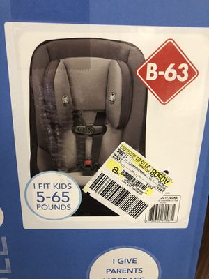 Cosco car seat for Sale in Long Beach, CA