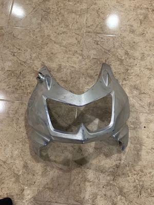 Kawasaki ninja piece for Sale in Philadelphia, PA