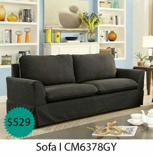 Sofa for Sale in Corona, CA