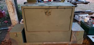 Tool Box for Sale in Norman, OK