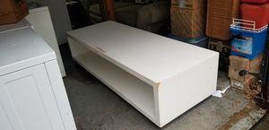 Large rolling display case for Sale in Homewood, AL