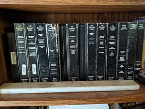 Twilight zone vhs for Sale in Wenatchee, WA