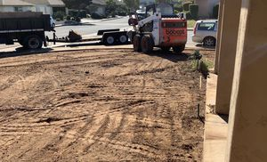 BOBCAT Excavation for Sale in San Diego, CA