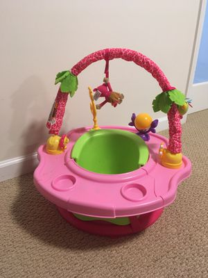 Summer Brand 3-in-1 Super Seat for Sale in Silver Spring, MD