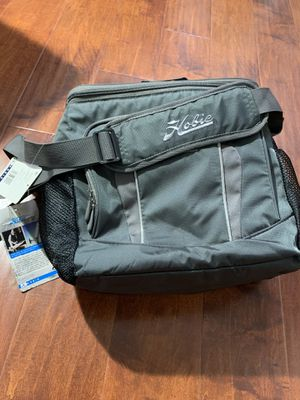 Hobie Casual Nylon Insulated Cooler portable Thermal Bag for Sale in Walnut, CA