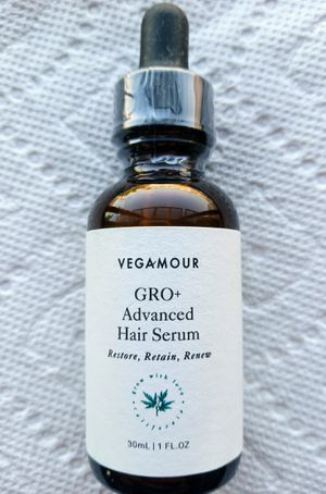 Vegamour GRO+ Advanced Hair Serum for Sale in Los Angeles, CA