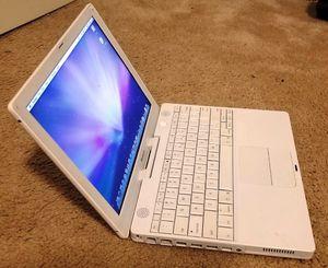 Apple Mac Laptop for Sale in Cumming, GA