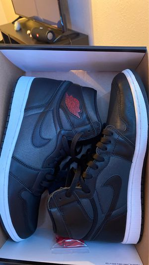 Air Jordan Retro 1 High OG for Sale in Duncanville, TX