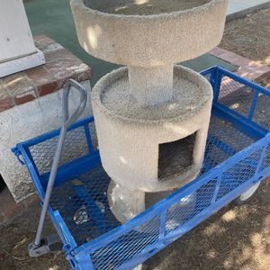 Cat Tower for Sale in Los Angeles, CA