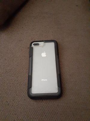 IPhone 8 plus 64gb for Sale in Arlington, TX