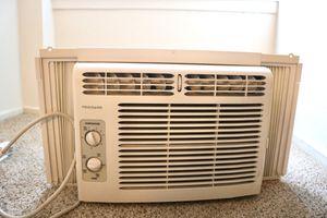 Frigidaire air conditioner for SALE! for Sale in Alexandria, VA