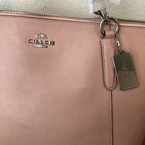 Authentic Coach Purse for Sale in Arvada, CO