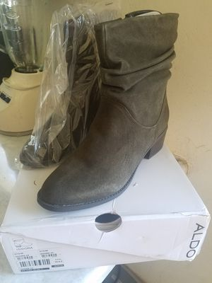 Aldo Isidora New boots for Sale in Denver, CO