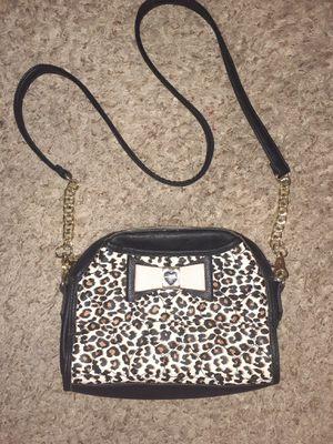Womens purses for Sale in Seattle, WA
