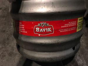 Bavik Belgium booze for Sale in Norwalk, CA