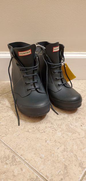 Boots - NEW for Sale in Pompano Beach, FL