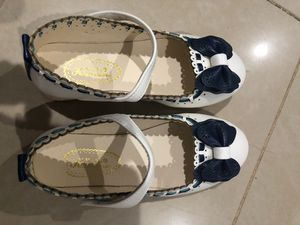 Shoe for wedding or dresses for Sale in Rosemead, CA