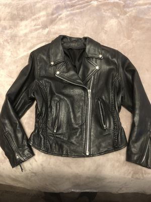 Women's Motorcycle Gear for Sale in Austin, TX
