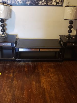 Dining room tables for Sale in Cleveland, OH