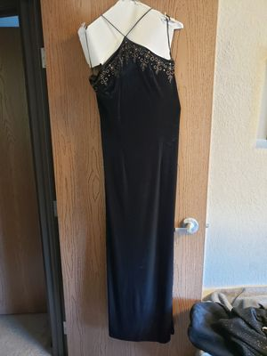 Size 9/10 Dave & Johnny by Laura Ryner Dress for Sale in Traverse City, MI