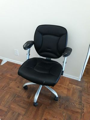 Office chair for Sale in Glendora, CA